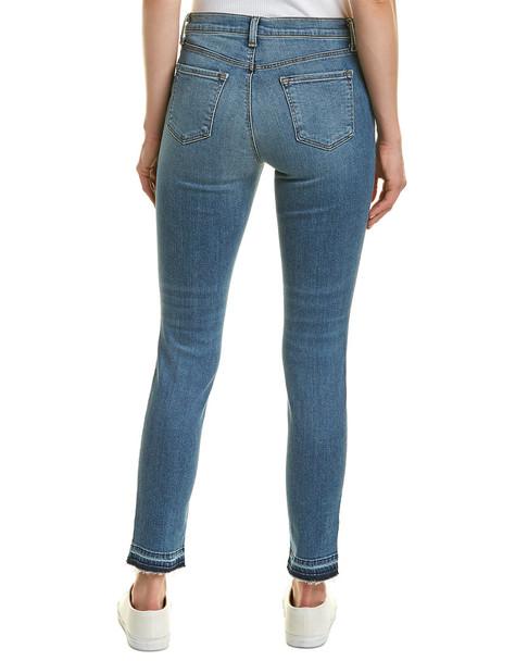 J Brand 811 Delphi Skinny Leg~1411065228