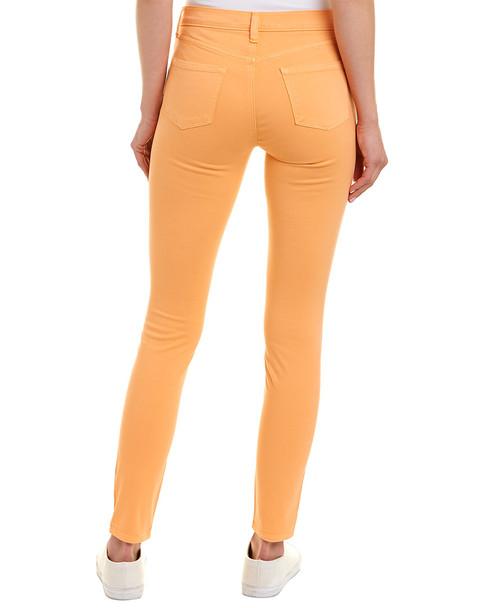 J Brand 485 Peachy Super Skinny Leg~1411066142