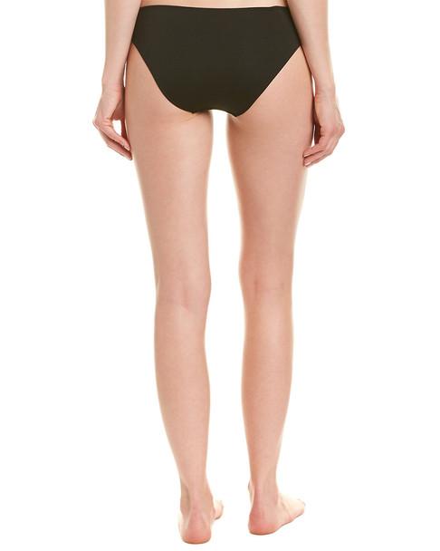 La Perla Bikini Brief~1411140654
