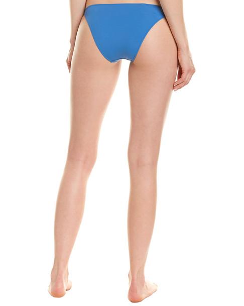 La Perla Side-Tie Bikini Brief~1411140659
