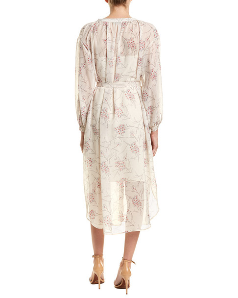 ASM Anna Maxi Dress~1411141730