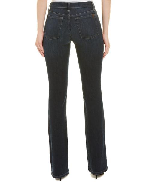 JOE'S Jeans Alexandra Curvy Bootcut~1411162574
