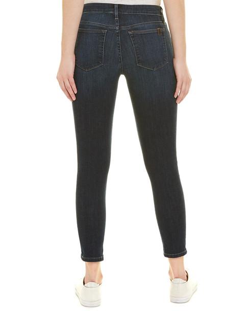 JOE'S Jeans Petite Skinny Leg~1411162583