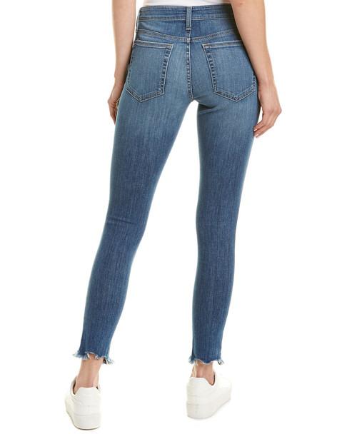JOE'S Jeans Daphne Skinny Ankle Cut~1411162592