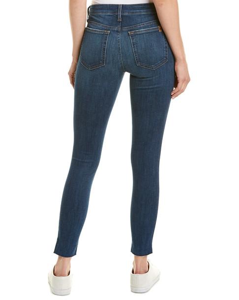 JOE'S Jeans Tammy Skinny Ankle Cut~1411162602