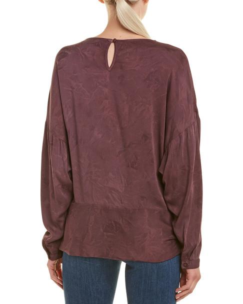 YFB CLOTHING Burton Top~1411184850