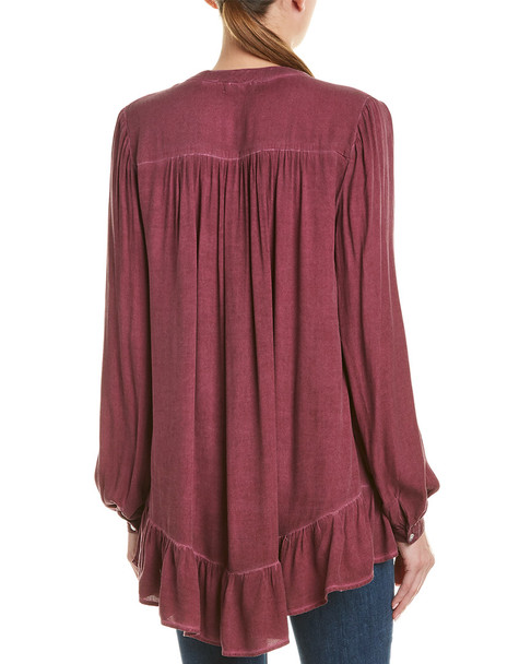 YFB On The Road Mayra Tunic~1411295682