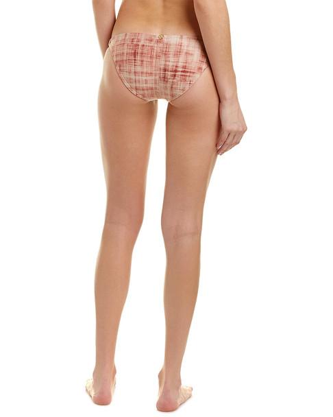 ViX Cord Bikini Bottom~1411344155
