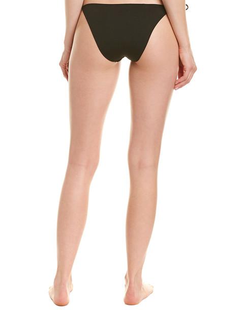 La Perla Side-Tie Bikini Brief~1411571778
