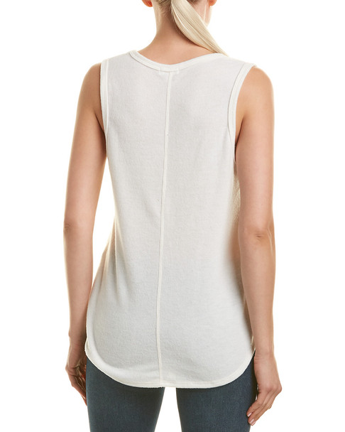 LUCCA COUTURE Leslie Tank~1411720417