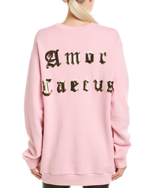 Gucci Sweatshirt~1411737421