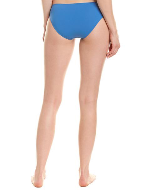 La Perla Bikini Brief~1411737551