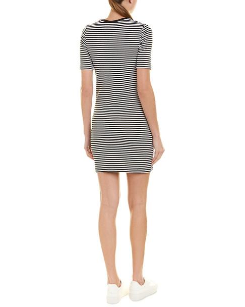 The Fifth Label Wayfarer Stripe Dress~1411869001