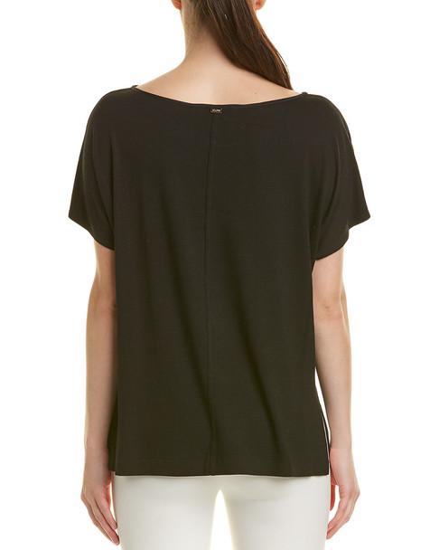 St. John T-Shirt~1411871914