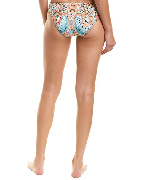 Helen Jon Tab Side Hipster Bottom~1411923730