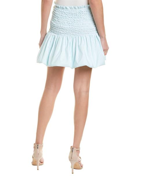 Petersyn Bubble Skirt~1411968077