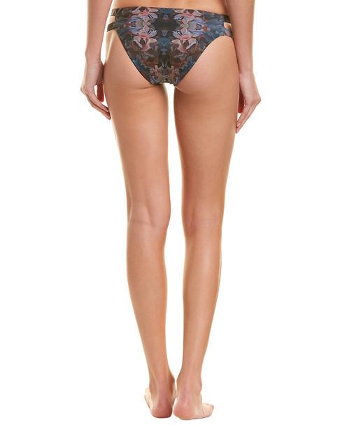 Tavik Swimwear Chloe Bikini Bottom~1412875015