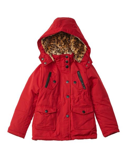 Urban Republic Jacket~1511112964