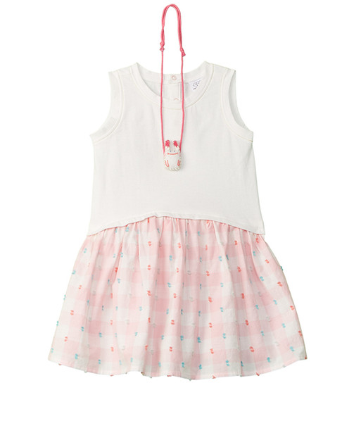 Egg Laura Dress~1511213967
