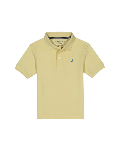 Nautica Oceanside Polo~1511718551
