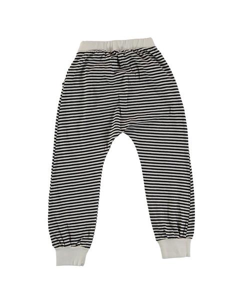 Picnik Sarouel Striped Pant~1511772175