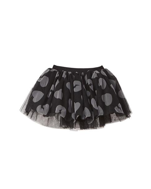 huxbaby Tulle Skirt~1511809584
