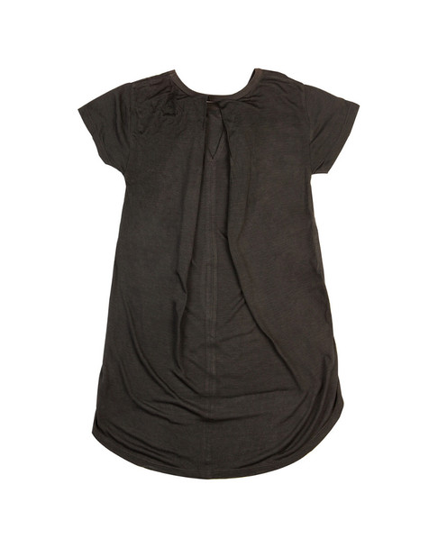 Bowie James Sweet Cover-Up~1545899224