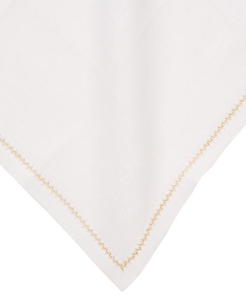 Calvin Klein Home Pulse Napkin~30108038910000
