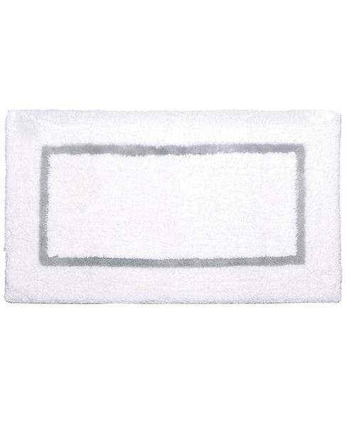 Waterworks Sahara Cotton & Linen Bath Rug~30309030560000