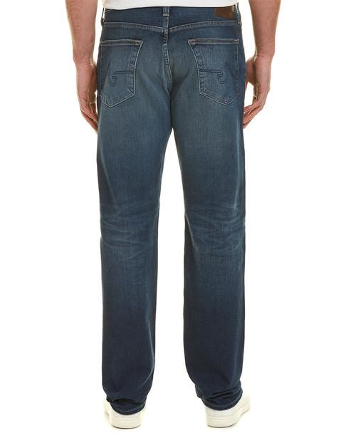 AG Jeans The Graduate 10 Years HCU Tailored Leg~1010064688