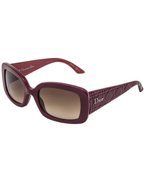 Dior Women's Diorladylady 53mm Sunglasses~11116277880000