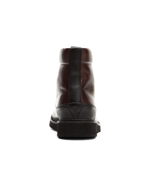 Frye Terra Leather Boot~1312083592