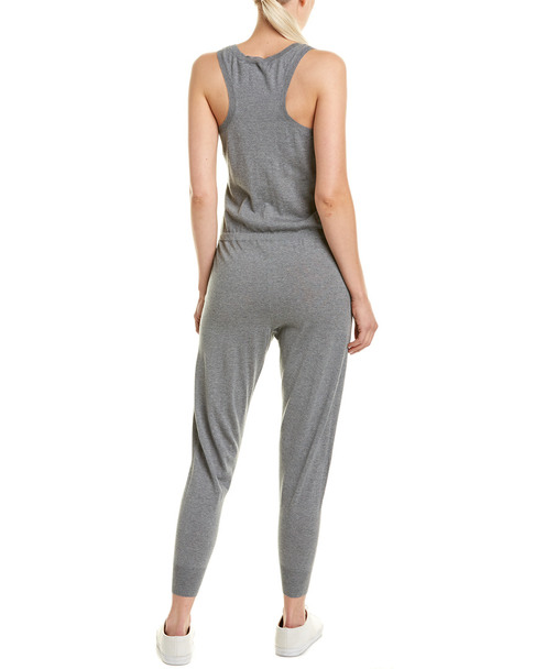 Stella McCartney Wool Jumpsuit~1411087474