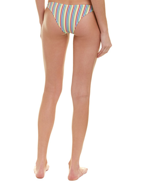 Solid & Striped The Rachel Bottom~1411133381