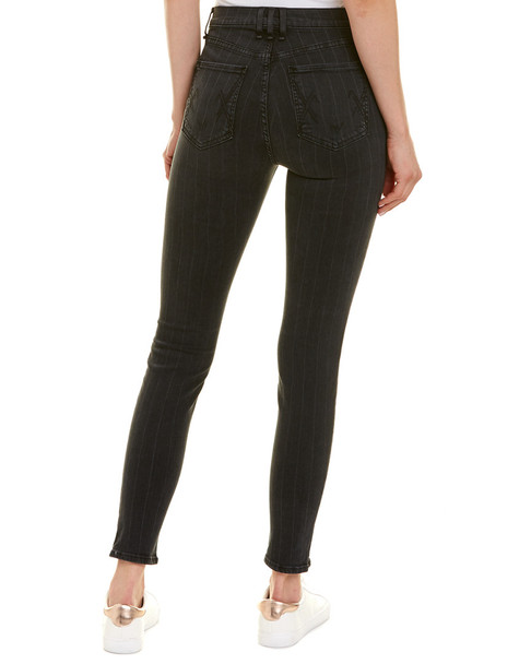 McGuire Denim Newton Bailey Skinny Leg~1411148598