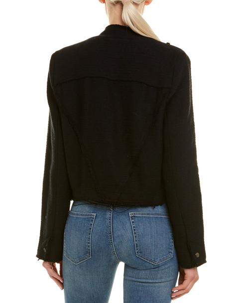 McGuire Denim Bloomsbury Jacket~1411148657