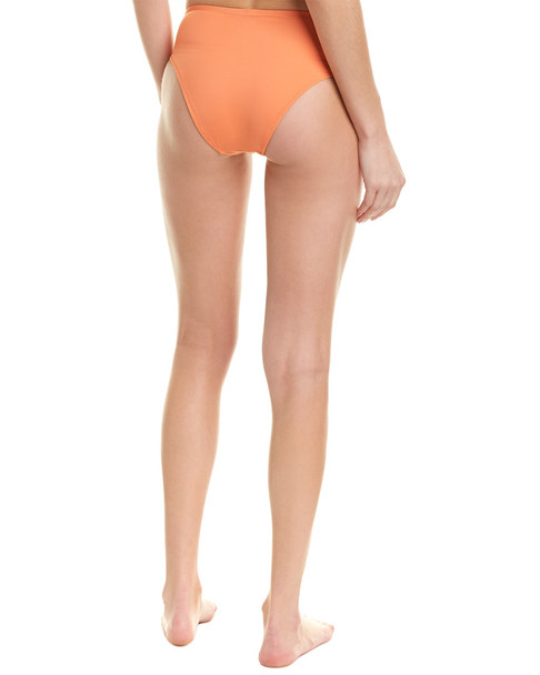 Solid & Striped The Quincy Bottom~1411172699