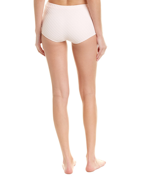 Solid & Striped The Jamie Bottom~1411244793