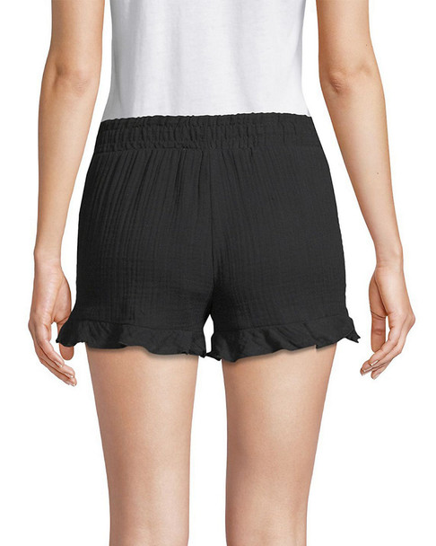 Supply & Demand Brisa Short~1411910393