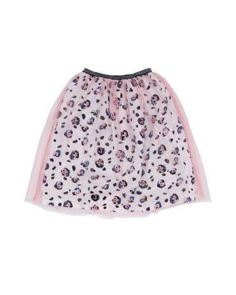 Noe & Zoe 50's Skirt~1511072241