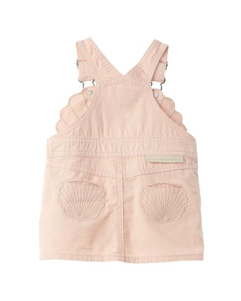 Stella McCartney Dress~1511758370