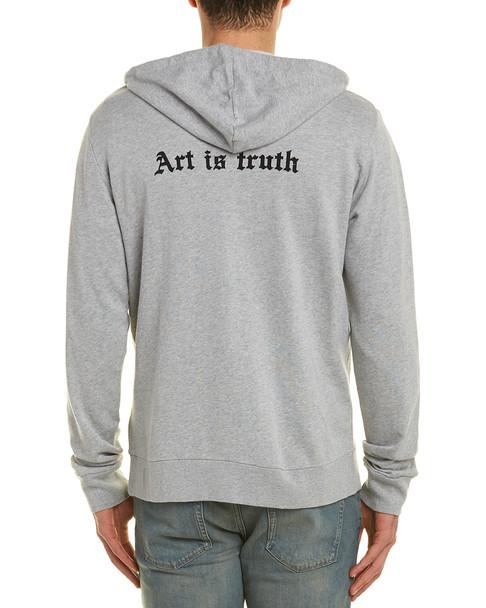 Zadig & Voltaire Moss Jacket~1010124170