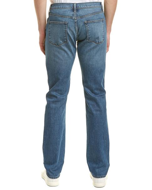 J Brand Tyler Hammerhead Slim Leg~1010129995
