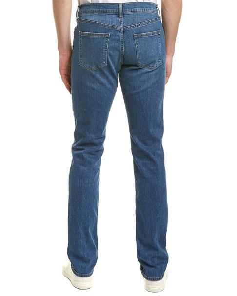 J Brand Tyler Phinius Slim Leg~1010129997