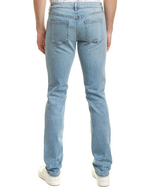 J Brand Tyler Burnard Slim Leg~1010130006