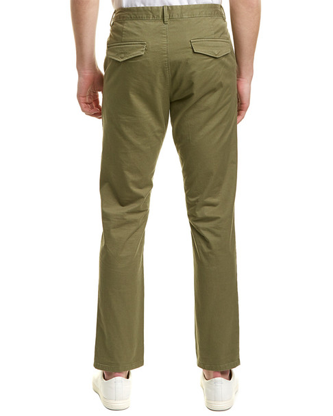 Scotch & Soda Chino~1010137880