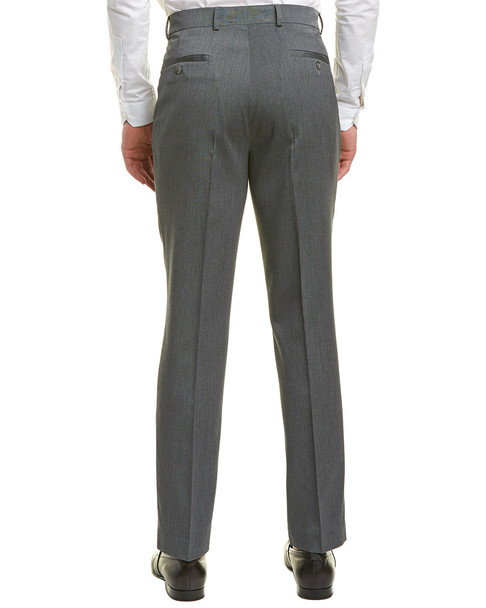 Kenneth Cole New York Trouser~1011165042