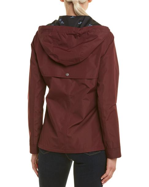 Barbour Headland Jacket~1411129316
