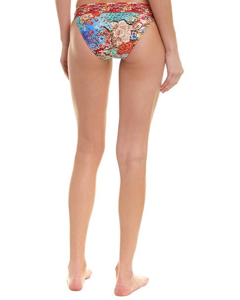Gottex Bikini Bottom~1411133722