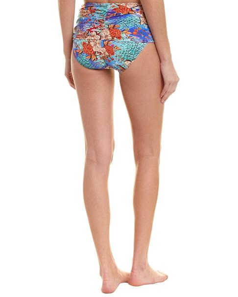 Gottex Bikini Bottom~1411133723